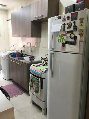 Apartamento 1 Dormitório Reformado, Centro, Esteio - Foto 6