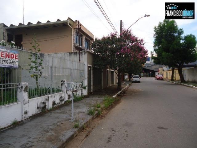 Casa no Setor Coimbra, 3 quartos (1 suíte), ótima localização, encostado no Hiper Moreira - Foto 5