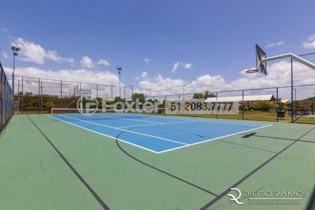 Terreno à venda em Hípica, Porto alegre cod:140438 - Foto 13