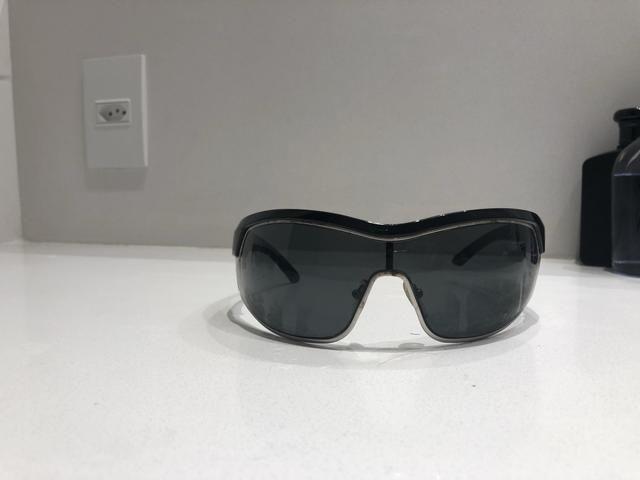 4ce195e3962f8 Óculos Prada original usado - Bijouterias, relógios e acessórios ...