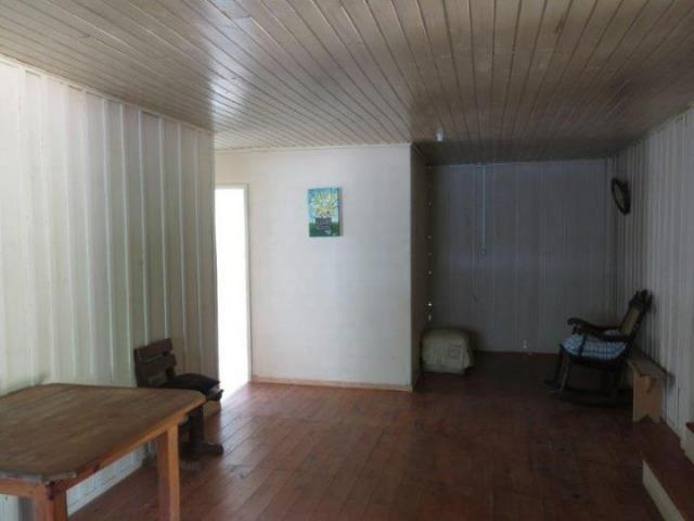 Chácara para Venda, 71.959,20 m², Piên / PR, bairro Poço Frio, 3 dormitórios - Foto 14