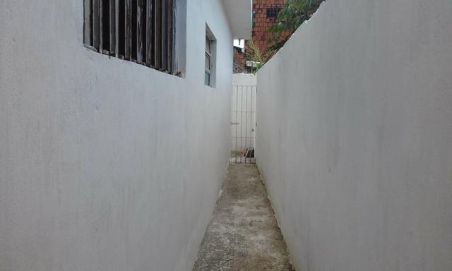 Mega Promoção! Casa Reformada Na laje Com 3 Vagas, 3 Qtos Na Ur:05 - Foto 6
