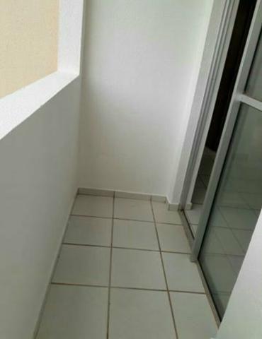 Passo Chave de Apartamento no Condomínio Ponta Verde - Foto 6
