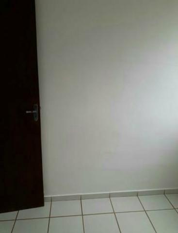 Passo Chave de Apartamento no Condomínio Ponta Verde - Foto 13