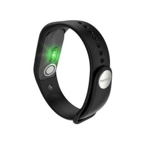 Pulseira TomTom Touch Fitness Tracker (Large) - Foto 3