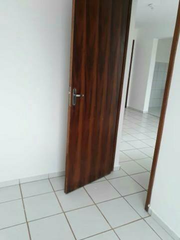 Passo Chave de Apartamento no Condomínio Ponta Verde - Foto 15