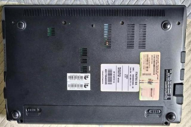INFOWAY W7020 DRIVER FOR WINDOWS