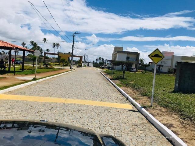 Lote no cond. praias do sul 3 bairro: mosqueiro - Foto 15