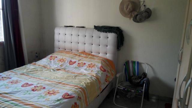 Casa com 2 dormitórios à venda - campo pequeno - colombo/pr - Foto 10
