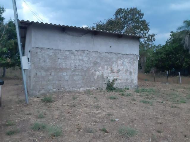 Chácara Santo Antônio Leverger! - Foto 3