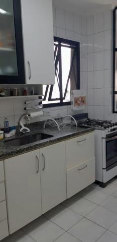 Apartamento à venda com 3 dormitórios cod:V31084SA - Foto 18