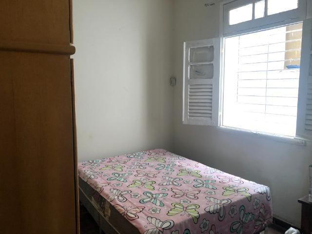 Apartamento em Bairro Novo com 3 Quartos - Foto 10