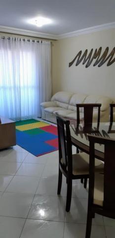 Apartamento à venda com 3 dormitórios cod:V31084SA - Foto 17