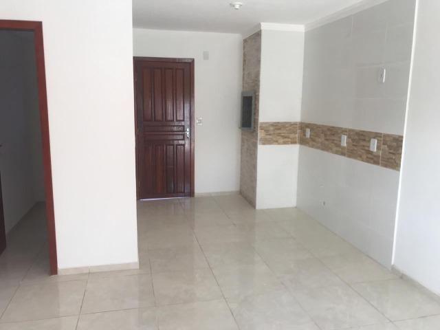 Sobrado(duplex) com 02 dormitórios,bem localizado no Rio Vermelho! * - Foto 8