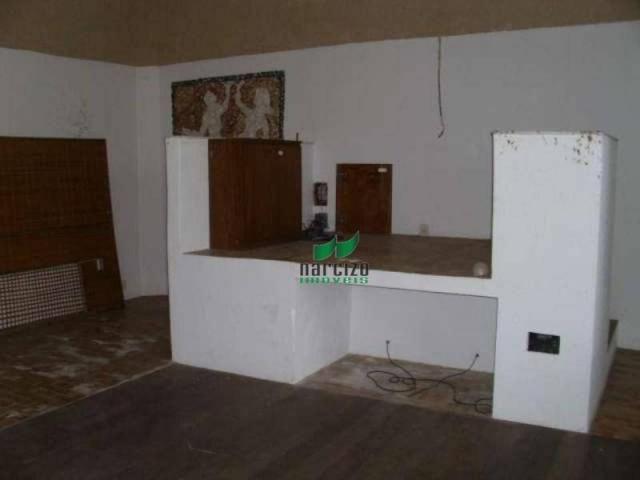 Casa residencial à venda, patamares, salvador - ca0948. - Foto 8