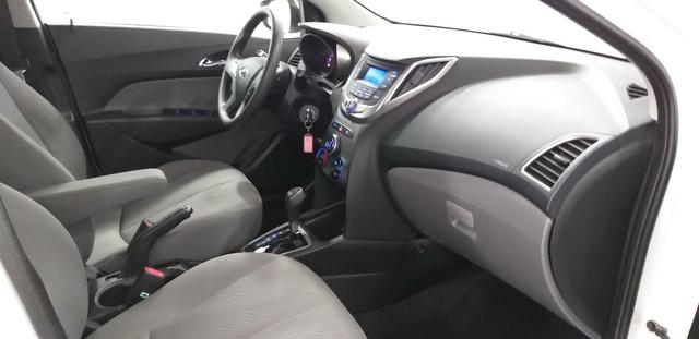 Hyundai HB20 Sedan 1.6 automatico - Foto 10