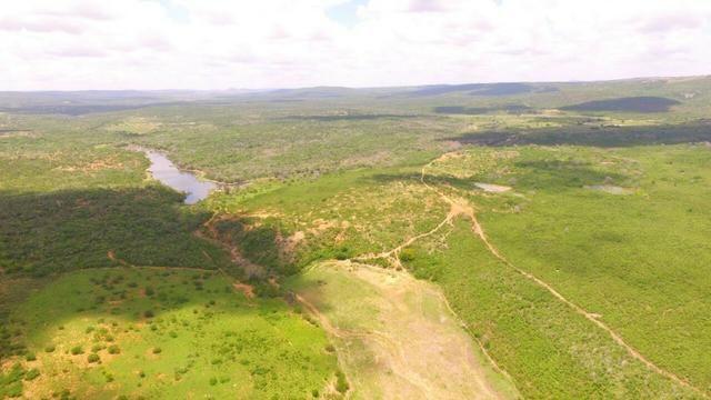 Fazenda Jaguaquara