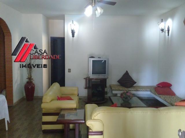 Sitio com 13.800 m², casa de 287 m² em Betim/MG. Cod:338 - Foto 4