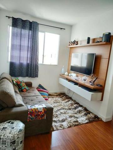 Lindo apartamento 2 quartos em são diogo top life aruba - Foto 5