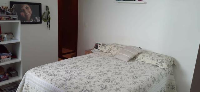 Excelente casa na Qi 10 - Guará I - Foto 11