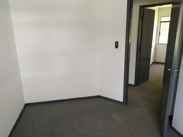 Apartamento no Capão Raso - Foto 3