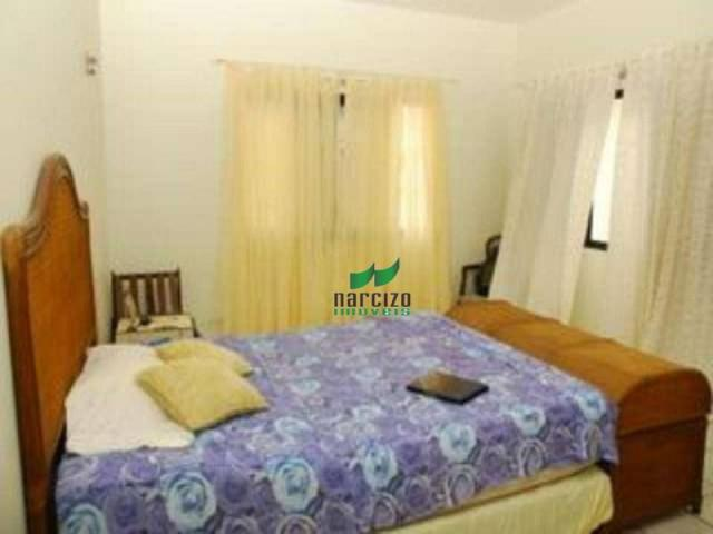 Casa residencial à venda, praia do flamengo, salvador - ca0989. - Foto 2