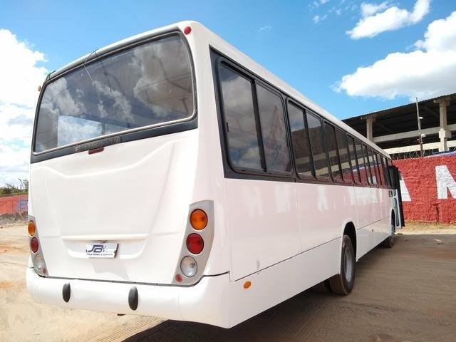 Ônibus Marcopolo Torino - Foto 12