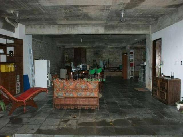 Casa residencial à venda, ondina, salvador - ca0970. - Foto 6