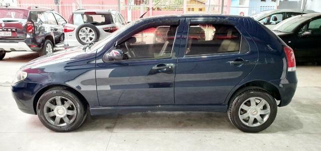 Fiat Palio 1.0 Completo 4P *Condição Promocional* Contato: Breno Barbosa * - Foto 4