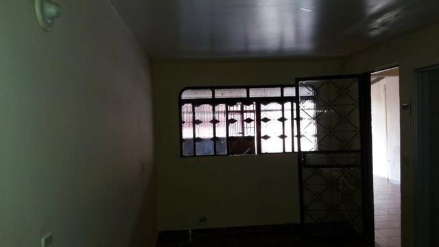 Casa com 2 Quartos na QNO 13 - Conjunto O - Ceilândia Norte - Foto 4