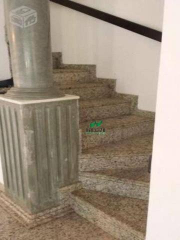 Casa residencial à venda, abrantes, camaçari - ca0646. - Foto 6
