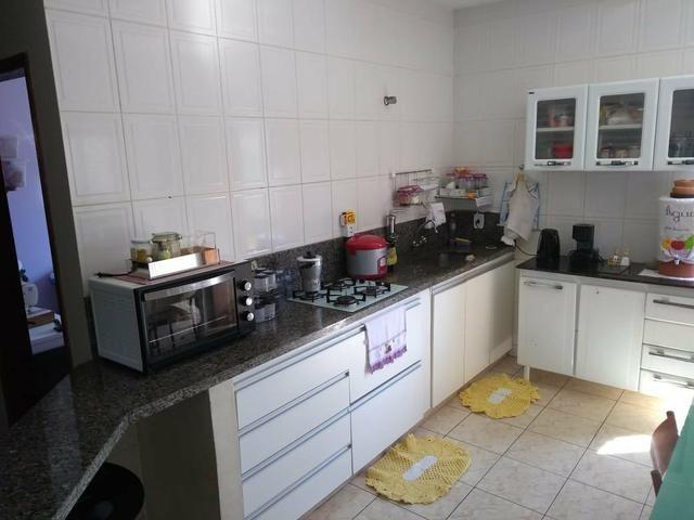 Alugo casa - Foto 5
