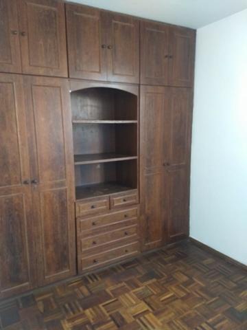 Apartamento Bairro Lagoinha - Foto 5