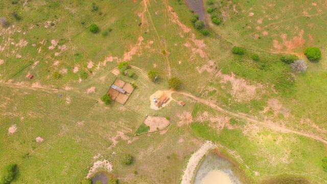 Fazenda Jaguaquara - Foto 11