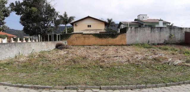 Terreno, Bombas, Bombinhas-SC - Foto 6