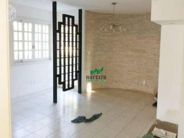 Casa residencial à venda, abrantes, camaçari - ca0646. - Foto 5