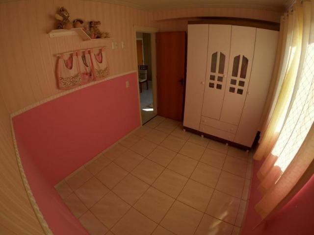 Apartamento 2 quartos lazer completo - Foto 6