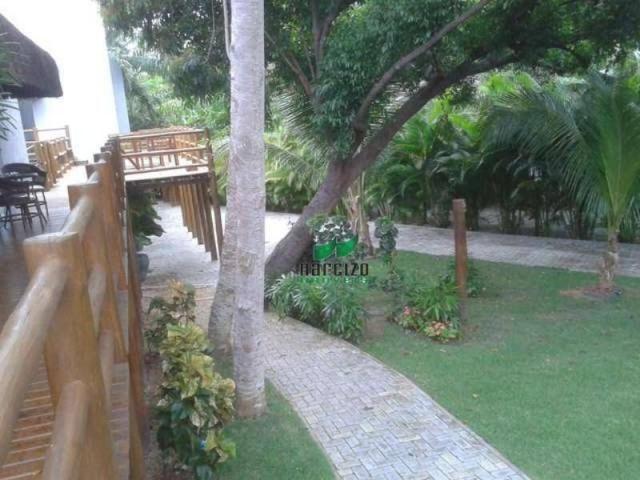Casa residencial à venda, busca vida - ca1294. - Foto 13