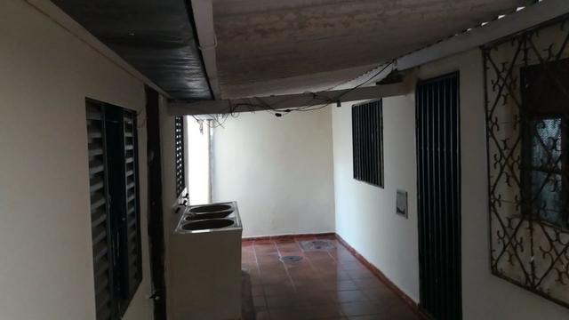 Casa com 2 Quartos na QNO 13 - Conjunto O - Ceilândia Norte - Foto 9