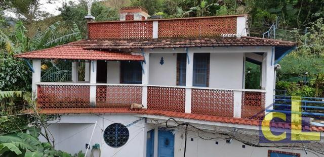 Espaçosa casa em Coroa Grande com 03 quartos e piscina - Foto 17