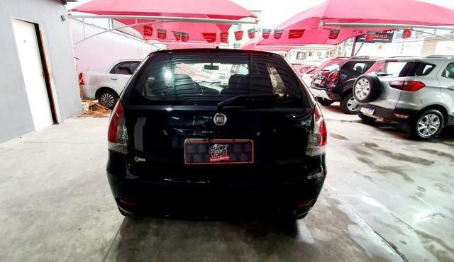 Fiat Palio 1.0 Completo 4P *Condição Promocional* Contato: Breno Barbosa * - Foto 8