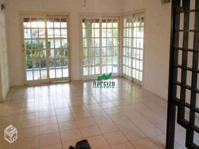 Casa residencial à venda, abrantes, camaçari - ca0646. - Foto 10