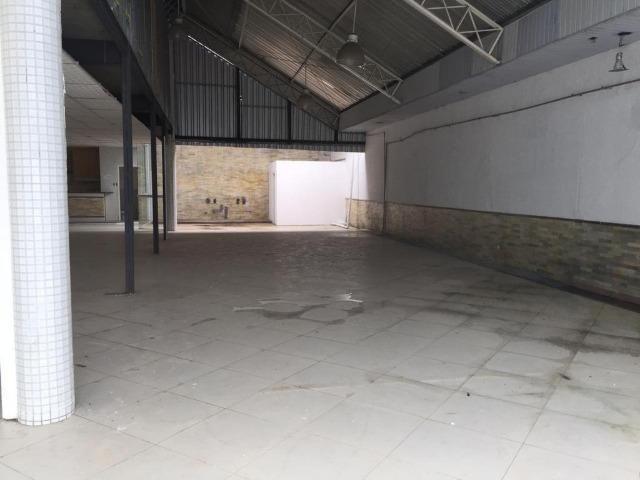 Oportunidade, compre ou alugue prédio comercial!! PR0002 - Foto 2