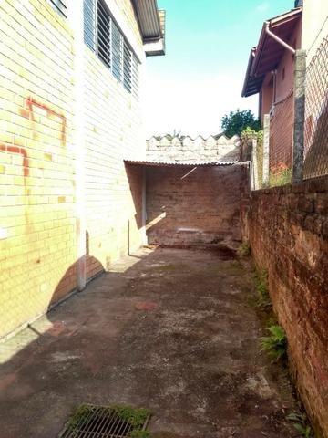 1153L - Pavilhão amplo c/ mezanino - Foto 12