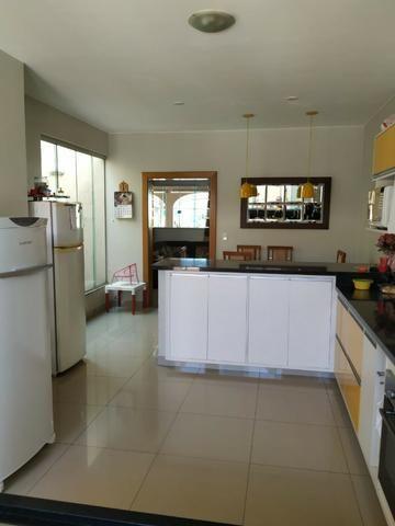 Excelente casa no Setor Sul do Gama - Foto 12