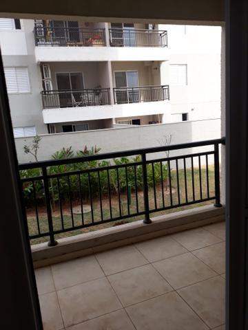 Apartamento Golden Green Residence - Foto 8