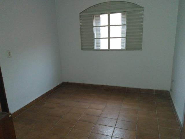 Casa Cidade Jardim, Rua Almeida Garret, Vila Canaã, 2 casa no lote, 2 e 3 quartos - Foto 8