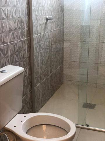 Casa 2 qtos/suite-Bairro Parque das Industrias-betim - Foto 9