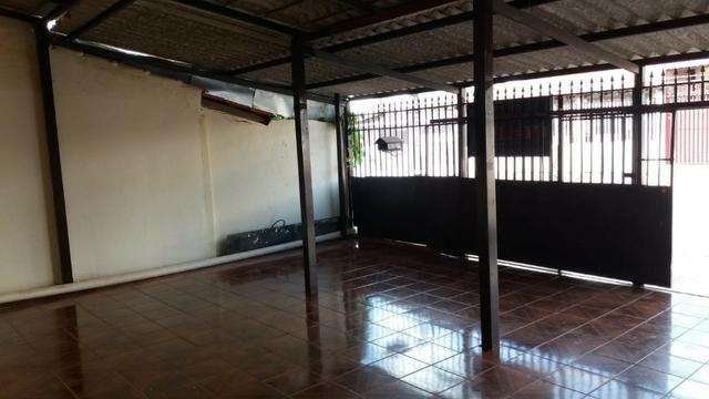 Casa com 2 Quartos na QNO 13 - Conjunto O - Ceilândia Norte - Foto 3