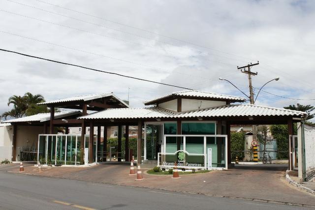 Casa Escriturada Condomínio Mirante das Paineiras - Foto 20